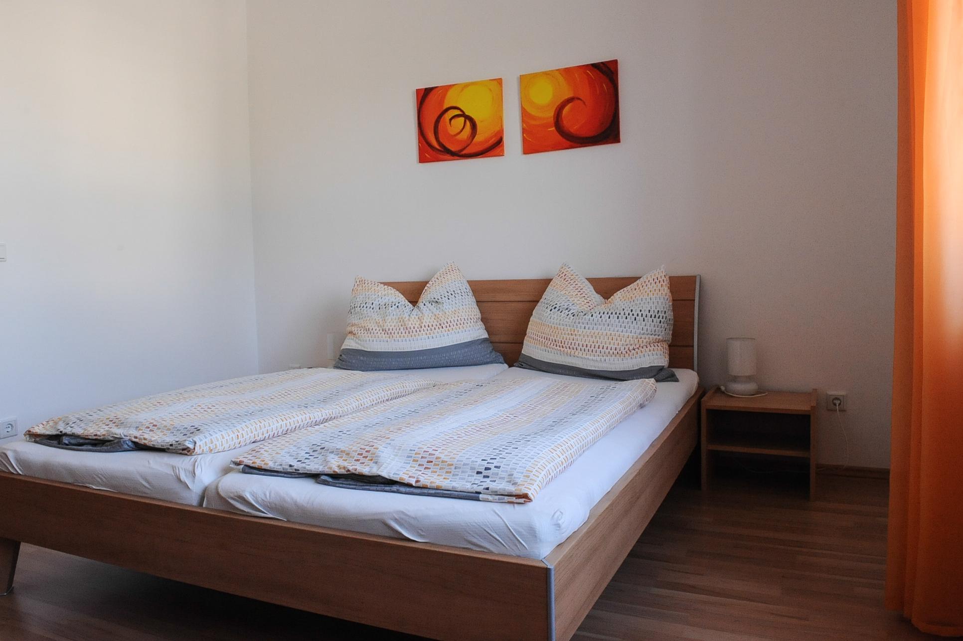 Zimmer-1_4-0743